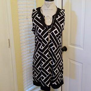 🆕️ WHITE HOUSE BLACK MARKET DRESS